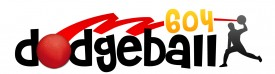 604dodgeball_logo