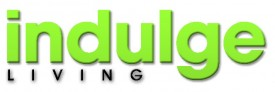indulgeliving_logo