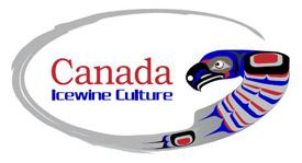 Canada Icewine