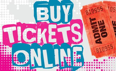 Buy-Tickets-Online-Banner