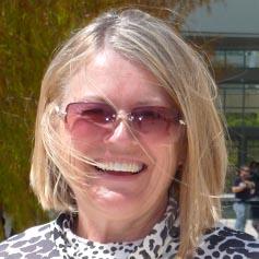 rose-marie goodwin